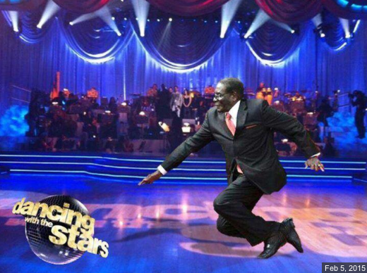 mugabe-dancing-w-the-stars