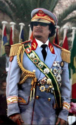 qaddafi-medals