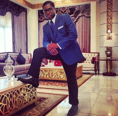 Teodoro Obiang.png